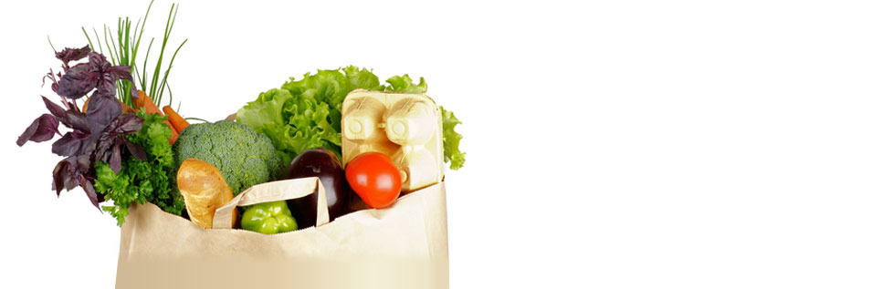 afvallen via dietist